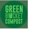 Green Bucket Compost